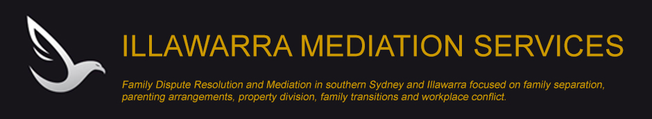 Illawarra Mediation Services